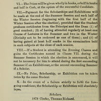 Page 436 (Image 11 of visible set)