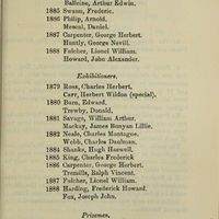 Page 437 (Image 12 of visible set)
