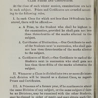 Page 438 (Image 13 of visible set)