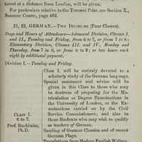 Page 439 (Image 14 of visible set)