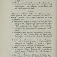Page 440 (Image 15 of visible set)