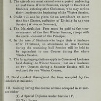 Page 441 (Image 16 of visible set)