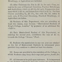 Page 442 (Image 17 of visible set)