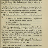 Page 443 (Image 18 of visible set)