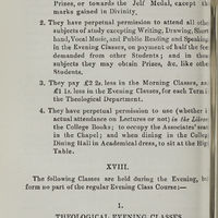 Page 444 (Image 19 of visible set)