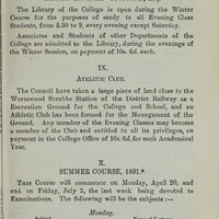 Page 445 (Image 20 of visible set)
