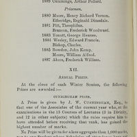 Page 446 (Image 21 of visible set)