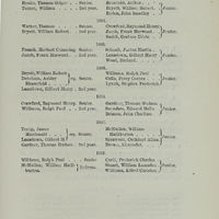 Page 447 (Image 22 of visible set)