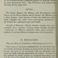Page 448 (Image 23 of visible set)