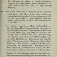 Page 449 (Image 24 of visible set)