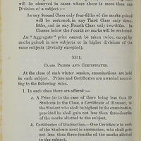 Page 450 (Image 25 of visible set)