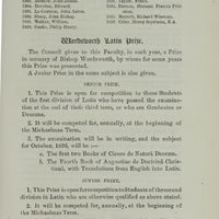 Page 451 (Image 1 of visible set)