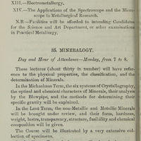 Page 452 (Image 2 of visible set)