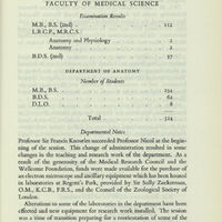 Page 453 (Image 3 of visible set)