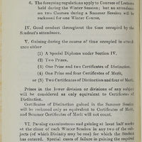 Page 454 (Image 4 of visible set)