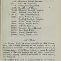 Page 455 (Image 5 of visible set)
