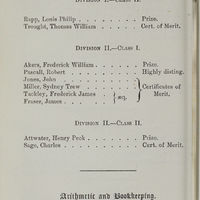 Page 456 (Image 6 of visible set)