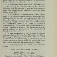 Page 457 (Image 7 of visible set)