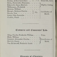Page 458 (Image 8 of visible set)