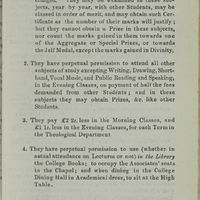 Page 459 (Image 9 of visible set)