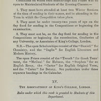 Page 460 (Image 10 of visible set)