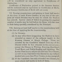 Page 462 (Image 12 of visible set)