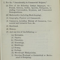 Page 463 (Image 13 of visible set)