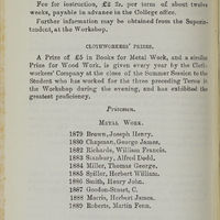 Page 464 (Image 14 of visible set)