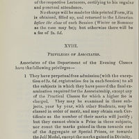 Page 466 (Image 16 of visible set)