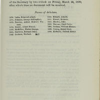 Page 467 (Image 17 of visible set)