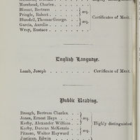 Page 468 (Image 18 of visible set)