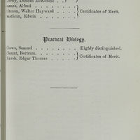 Page 469 (Image 19 of visible set)