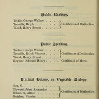 Page 470 (Image 20 of visible set)