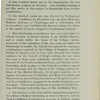 Page 473 (Image 23 of visible set)