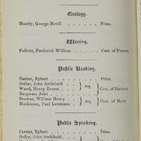 Page 474 (Image 4 of visible set)