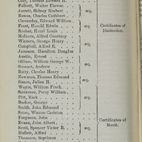 Page 476 (Image 1 of visible set)