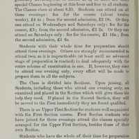 Page 476 (Image 26 of visible set)