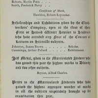 Page 478 (Image 3 of visible set)