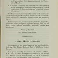 Page 479 (Image 4 of visible set)