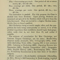 Page 480 (Image 5 of visible set)