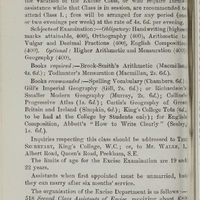 Page 480 (Image 30 of visible set)
