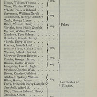 Page 481 (Image 6 of visible set)