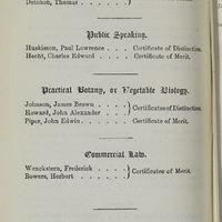 Page 482 (Image 7 of visible set)