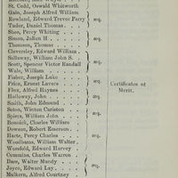 Page 483 (Image 8 of visible set)
