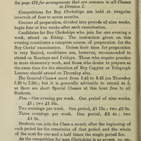 Page 484 (Image 9 of visible set)