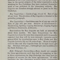 Page 484 (Image 34 of visible set)