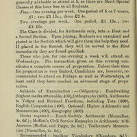 Page 486 (Image 11 of visible set)