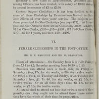 Page 486 (Image 36 of visible set)