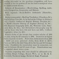 Page 487 (Image 37 of visible set)