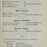 Page 487 (Image 12 of visible set)